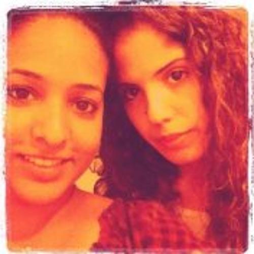 Rinat Nadav's avatar