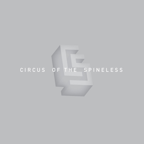 circus of the spineless's avatar