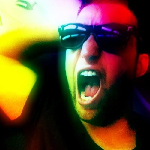 NogalWiedes's avatar