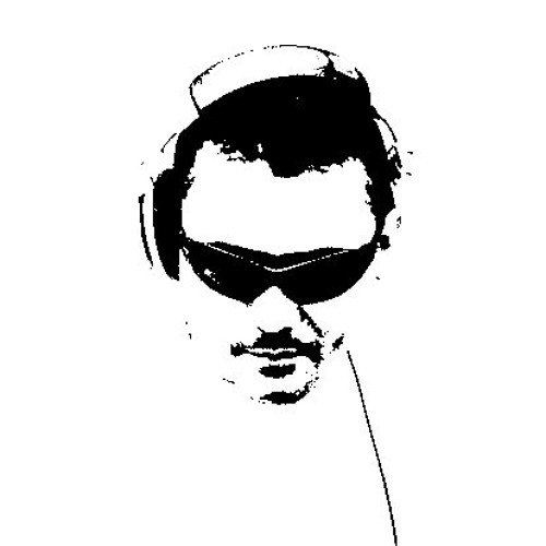DJ Franklin Santos's avatar