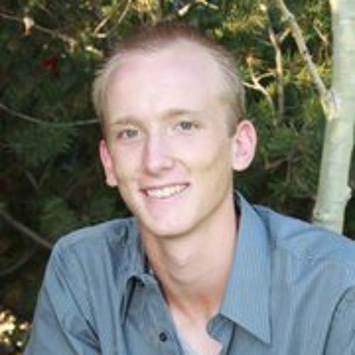 Tyler Rayburn's avatar