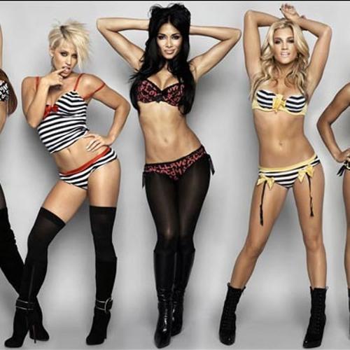 The Pussycat Dolls's avatar