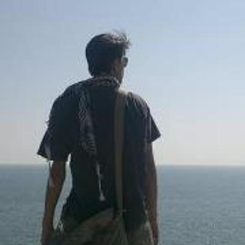 Yashvardhan Sharma's avatar