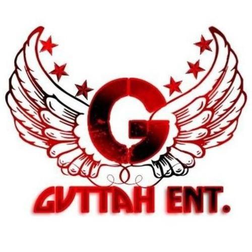 Guttahmuzik031's avatar