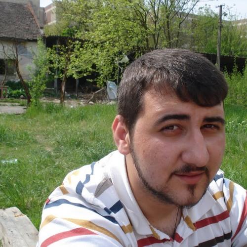 Bogdan B's avatar