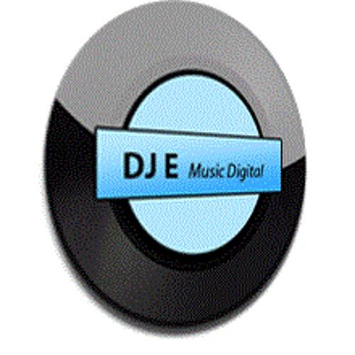musicdigital's avatar