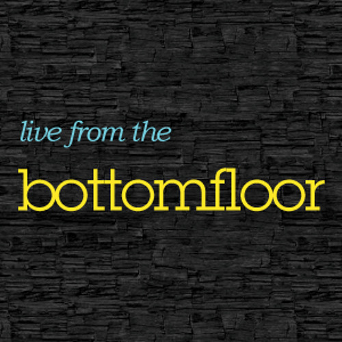 bottomfloor's avatar