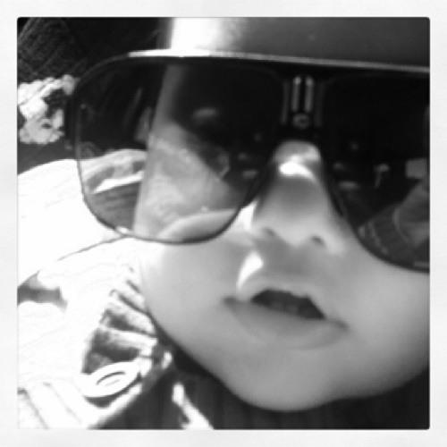 Felipera's avatar