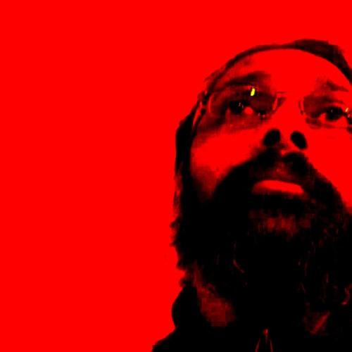 freshbone's avatar