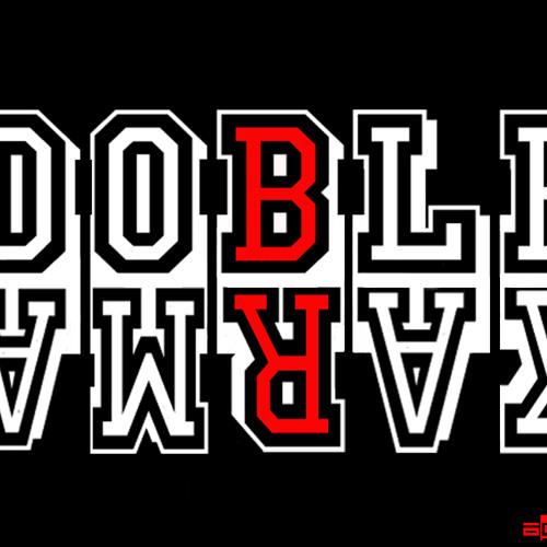 DobleKarmah's avatar