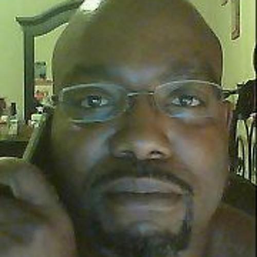 DJ Supreme!'s avatar