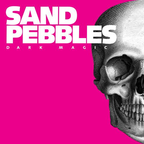 Sand Pebbles's avatar