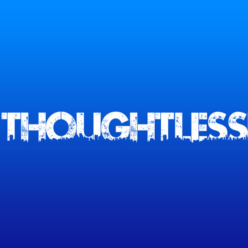 Thoughtless DnB Promotion's avatar