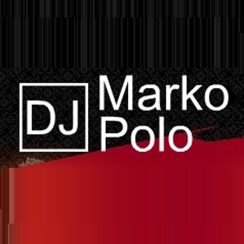 markopolomusic's avatar