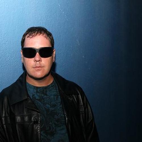 JoeBond's avatar