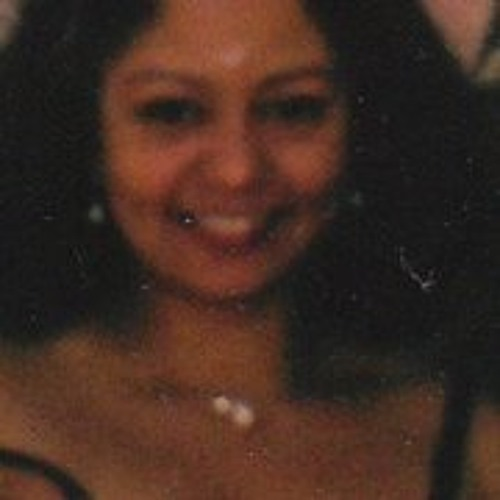 Ericka Goudeau's avatar