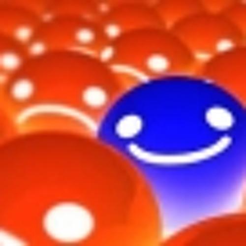Carla Fox's avatar