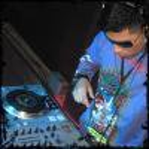 Dj.Pedro.IN.The.Mix's avatar