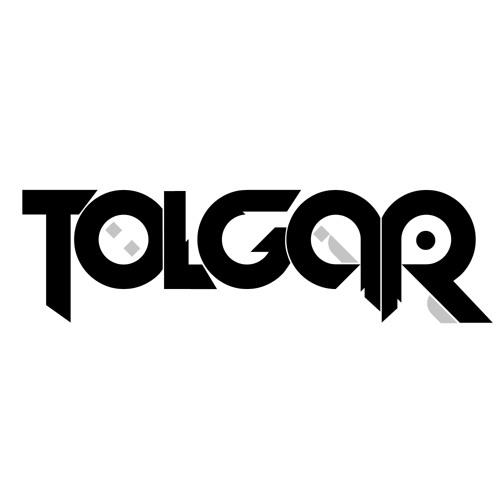 tolgar's avatar