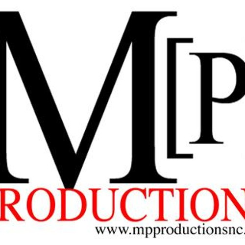 MP Productions NC's avatar