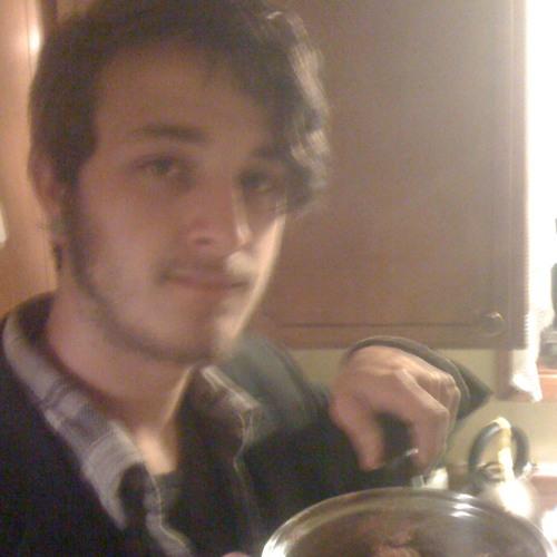 OliverAndrew's avatar