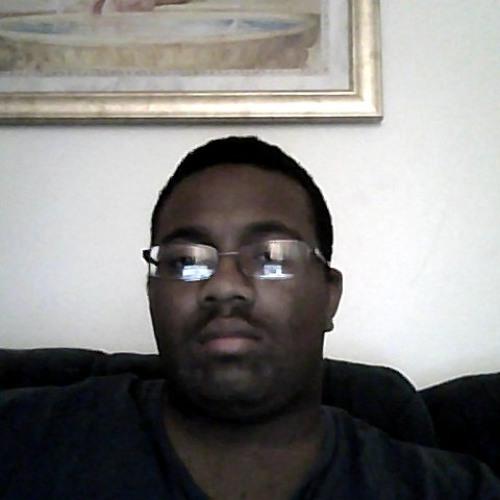 J-Storm_DaStrange's avatar