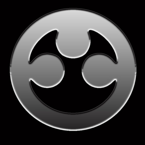 The Gunnery's avatar