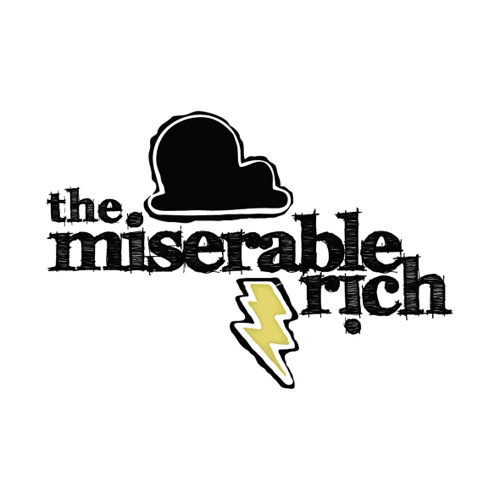 The Miserable Rich's avatar