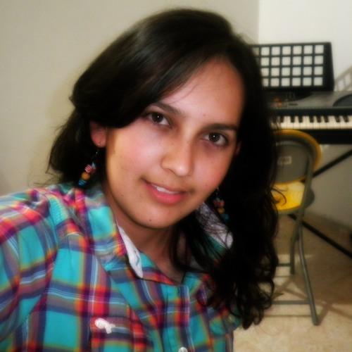 lers_'s avatar