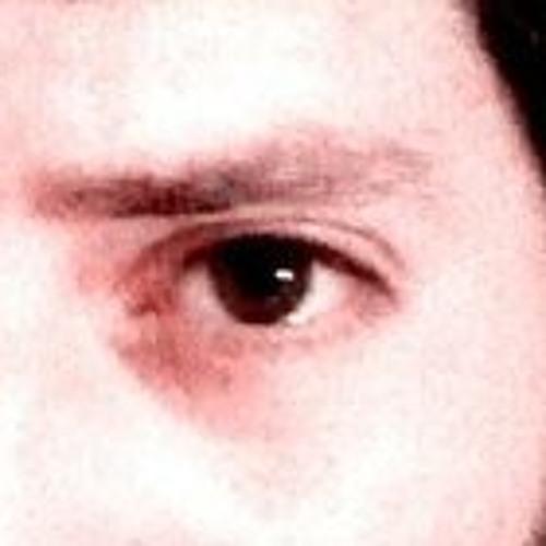 asafbreak's avatar