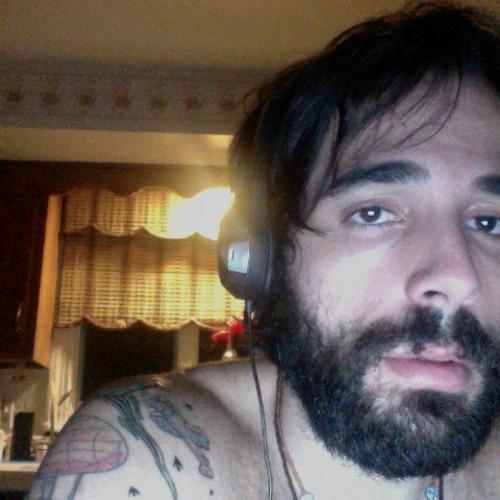 Davide Ramos's avatar