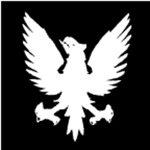 TDJUNKIE's avatar