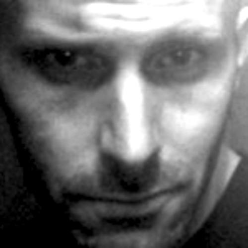DJ HOUSEPAT's avatar