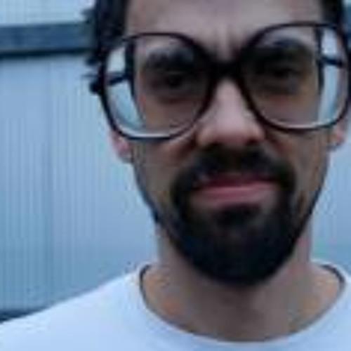 Nicholas James 2's avatar