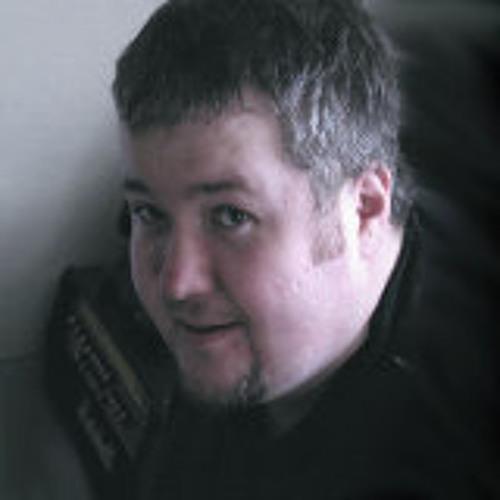 MAjK's avatar