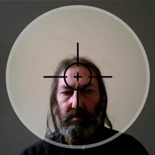 ianpmead's avatar