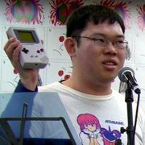 萌尽狼 (Moetsukiro)'s avatar