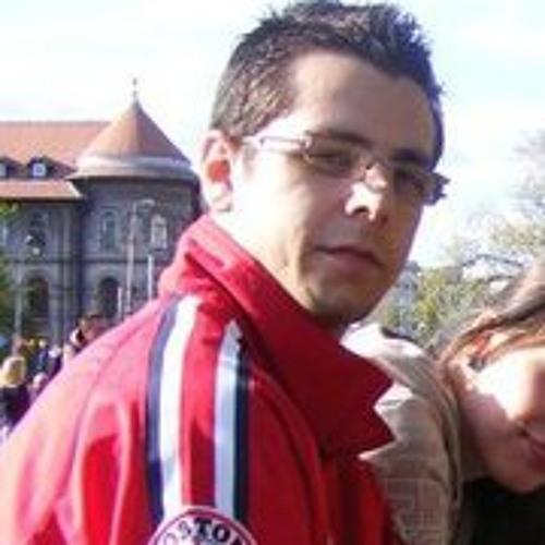 Robert Antoniu's avatar