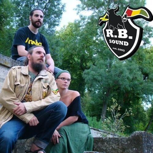 R.B. Soundsystem's avatar