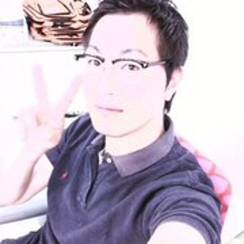 kool3234's avatar