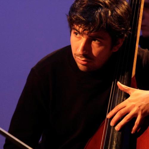 yabri's avatar