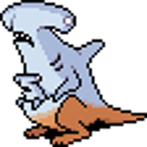 Parental Kangashark's avatar