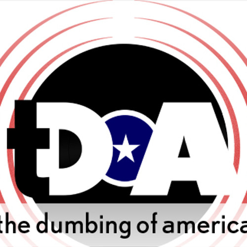 thedumbingofamerica's avatar