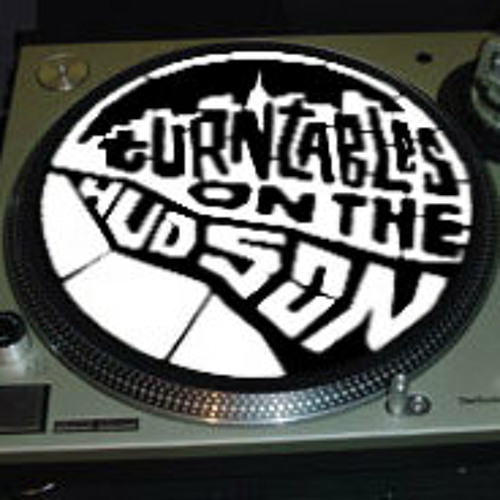 Turntables On The Hudson's avatar