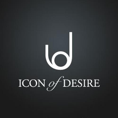 ICON of DESIRE's avatar