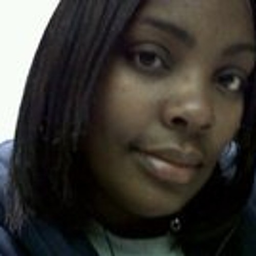 Dapoetress's avatar