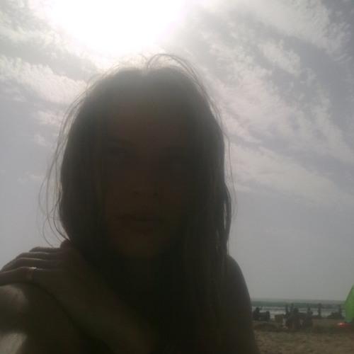 zanchen's avatar