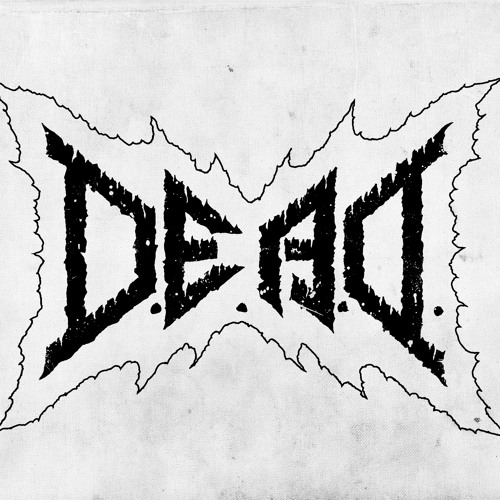D.E.A.D. (Official)'s avatar