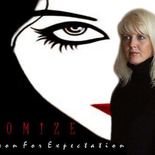 Ipromize's avatar