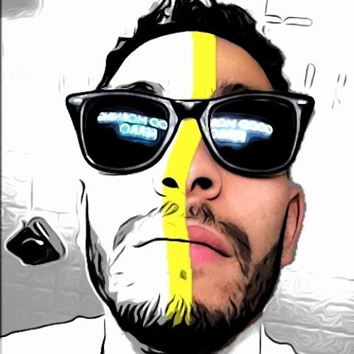 Raba7's avatar